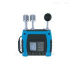 SZ-6436湿球黑球温度(WBGT)指数仪