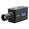 HAS-DX数字高速相机