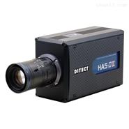 数字高速相机