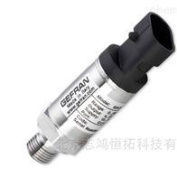 销售EUCHNER安全传感器