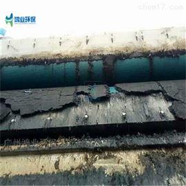 压滤设备河道泥浆压泥设备 河道污水压滤机
