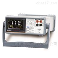 GPM-8213固纬 GPM-8213 数字功率计