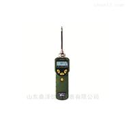 手持式VOC气体检测仪