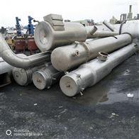 回收钛材蒸发器