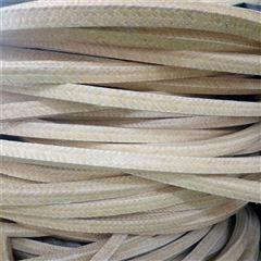 4*4-40*40中山市水泵耐磨芳纶盘根密封垫圈
