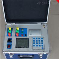 SHBD-22II变压器损耗参数测定仪