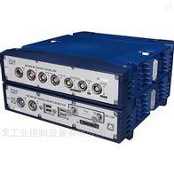 Uni-Valvetype S70 DN25分秒必争报价欧美Olmec P720-20-3/A