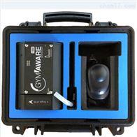 Gymaware功率测试系统