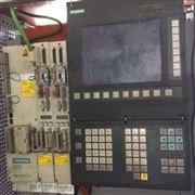 专家解决西门子802D系统开机黑屏-可提供修复视频