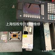 多年技术西门子808D车削系统黑屏/白屏帮你修复解决