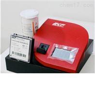 德国EKF Hemo Control血红蛋白分析仪