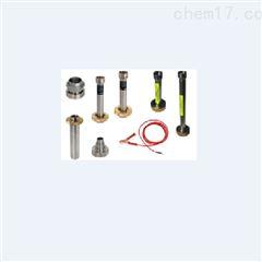 450honeywell霍尼韋爾壓力表和采樣器的適配器