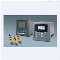 APT2000honeywell環形電導率分析儀