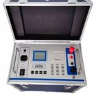 DHL100DHL200回路電阻測試儀