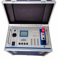 DHL100DHL200回路电阻测试仪