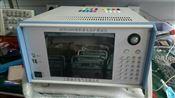 XJ-100A-99G九相继电保护测试仪