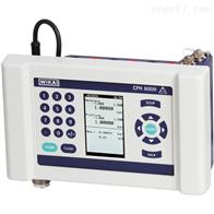CPH6000, CPT6000德国威卡WIKA压力校验仪