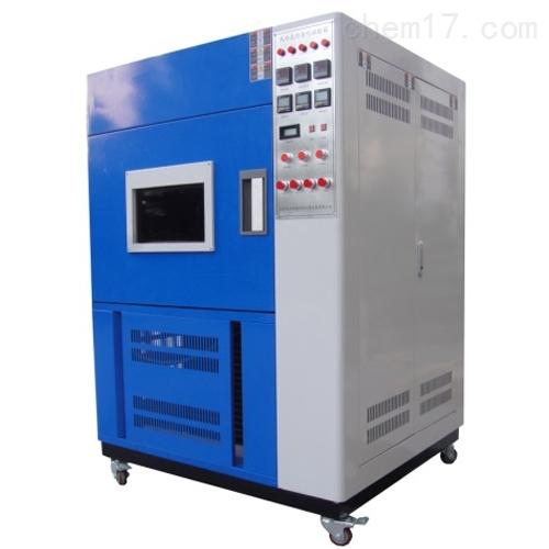 SN-500氙燈耐氣候試驗箱