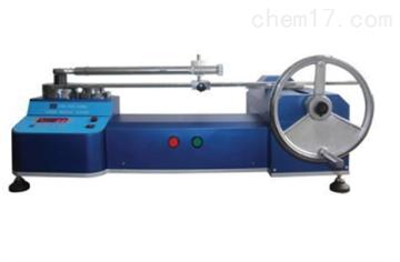 HBZ系列電動型扭力扳手測試儀