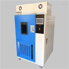 SN-L小型氙燈老化試驗箱