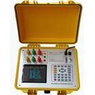 HZ-6000C變壓器損耗參數測試儀(彩屏)
