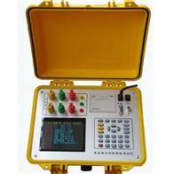 HZ-6000C变压器损耗参数测试仪(彩屏)