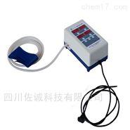 KR-100C便携式自动气压止血带