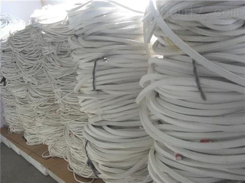 包头苎麻浸四氟液盘根,乌海太原水泵专用高水基盘根,赤峰高水基盘根用途