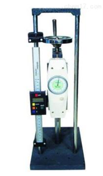 HK系列手动/电动测试机台