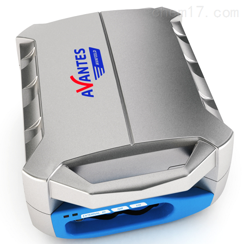 AvaField-3便携式高光谱地物波谱仪