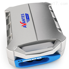 AvaField-3地物光谱仪