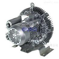 HRB-310-H2超高压0.81KW高压风机
