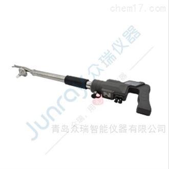 太阳成_ZR-D12B型油烟采样管