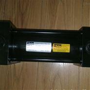 美国parker反馈式液压缸原装进口
