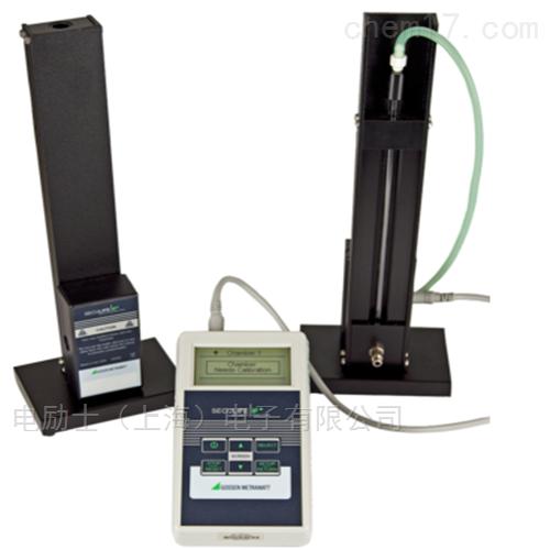 德国进口高精度注射泵测试仪SECULIFE IF+