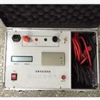 全自动回路电阻测试仪