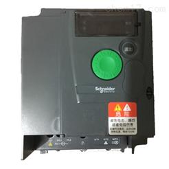 SCHNEIDER包装机械用变频器ATV310HD11N4A