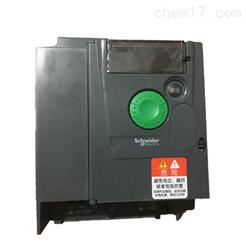 供应0.75KW三相电机用ATV310H075N4A变频器