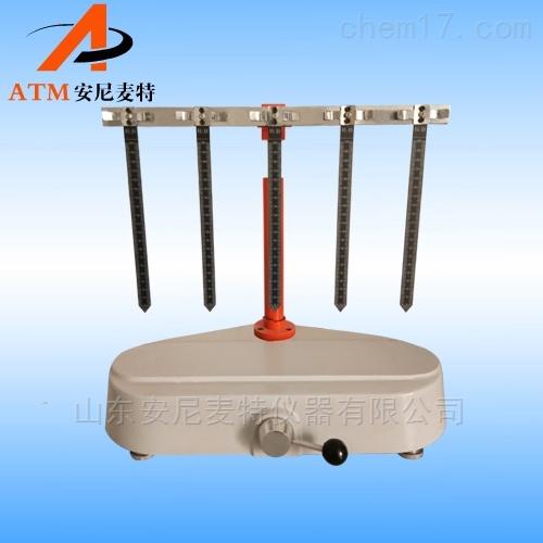 AT-XS纸张吸水率测定仪