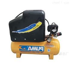VOC气源空气压缩机空压机PUMA巨霸代理