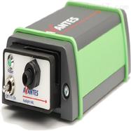 Avalight-HAL-MiniAvaLight-HAL-S-Mini 鹵素燈光源