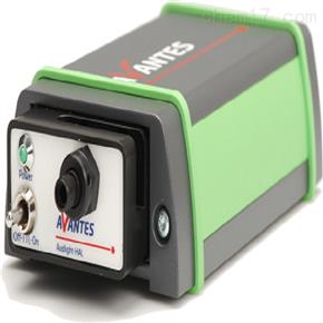 Avalight-HAL-MiniAvaLight-HAL-S-Mini 卤素灯光源