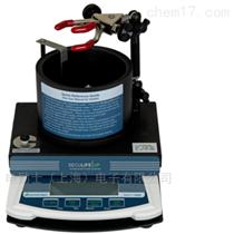 SECULIFE UP醫療用超聲漏電流測試儀_功率計SECULIFE UP