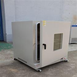 DHG-9620A广东 620L立式鼓风干燥箱