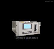 JY-1100微量在线式氧分析仪/抽气式微量氧分析仪