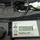 美国Defelsko PosiTestAT-A附着力测试仪