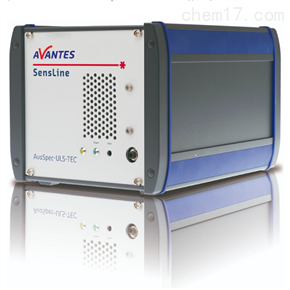 AvaSpec- ULS2048LTECAvaSpec- ULS2048LTEC热电致冷光纤光谱仪