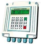 分體管段式超聲波流量計