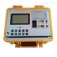 DHB2000变压器变比测试仪