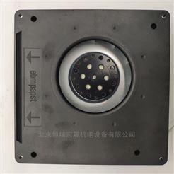 供應壁掛爐專用風機RG128/1300-3612-020204